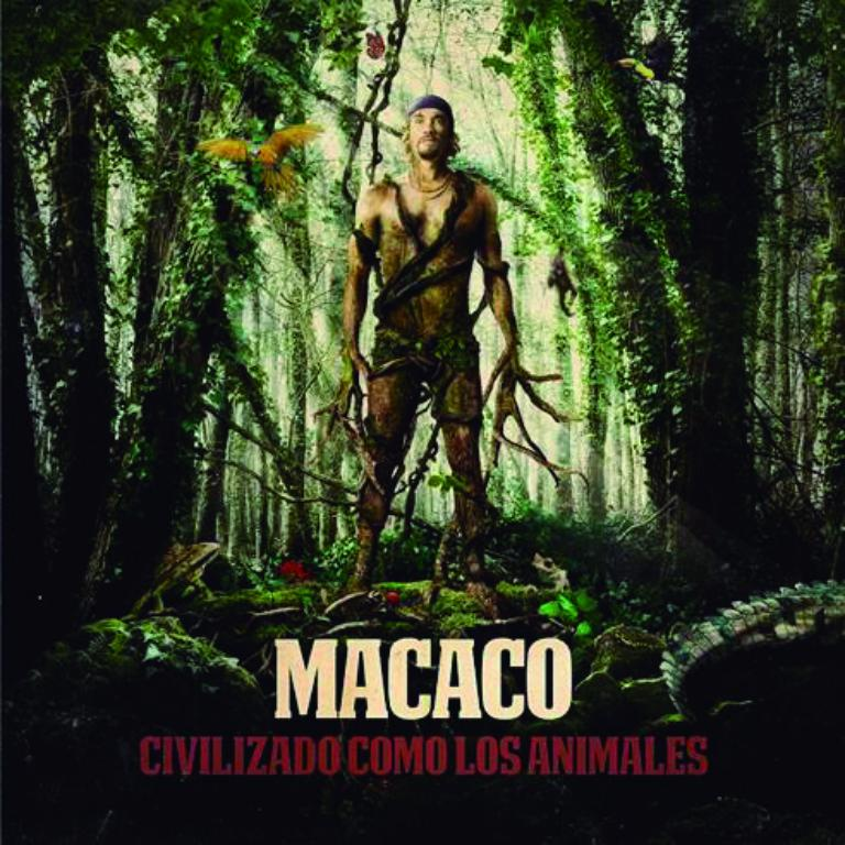 mini image005 - MACACO