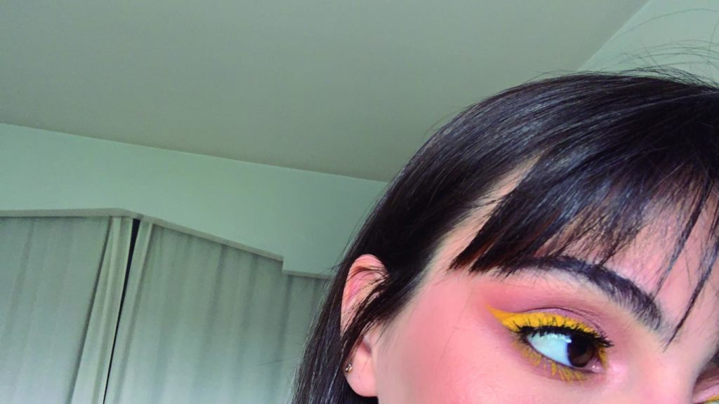 mini Yellow eyeliner 2 1 1024x576 - Supernatural