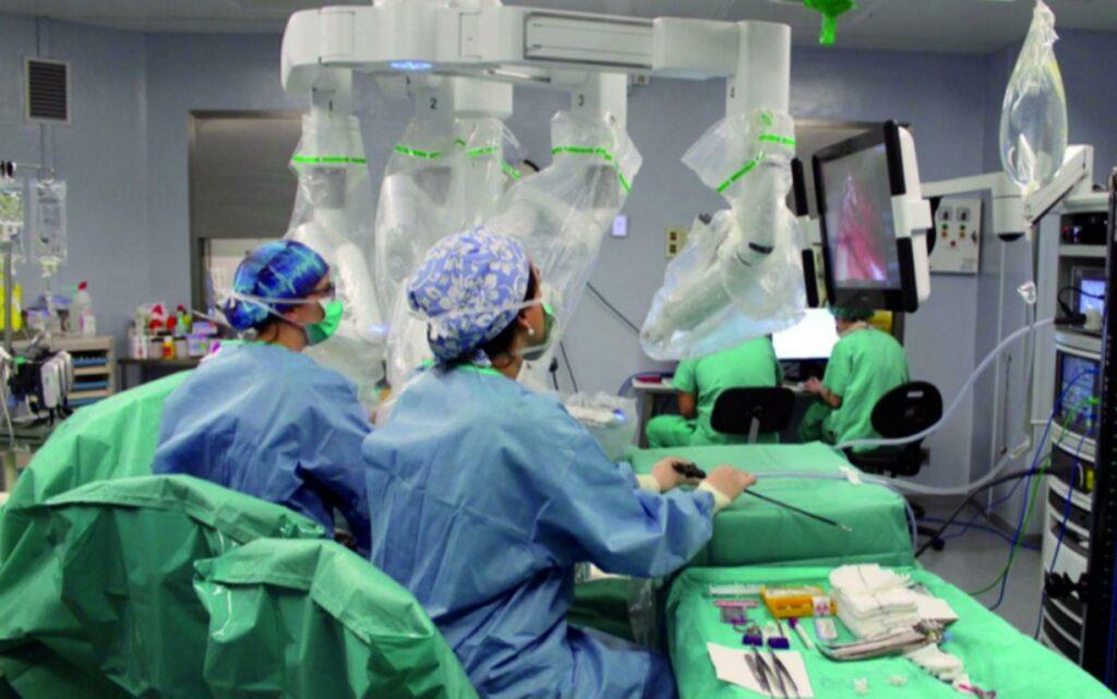 mini codi 3 1024x641 - L'Hospital Universitari Arnau de Vilanova renova el seu Codi Ètic